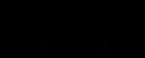Double Performance Retina Logo
