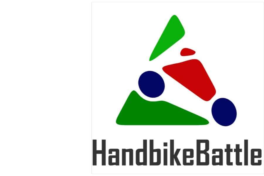 HandbikeBattle 2018